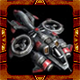banshee Avatar #1 for the banshee Rank on Starcraft Replay