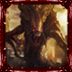 Hydralisk Avatar #1 for the Hydralisk Rank on Starcraft Replay