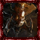 Hydralisk Avatar #3 for the Hydralisk Rank on Starcraft Replay
