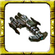 hyperion Avatar #1 for the hyperion Rank on Starcraft Replay