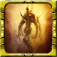 hyperion Avatar #2 for the hyperion Rank on Starcraft Replay