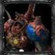 Infested Terran Avatar #2 for the Infested Terran Rank on Starcraft Replay