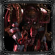 Infested Terran Avatar #3 for the Infested Terran Rank on Starcraft Replay