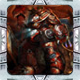 jimraynor Avatar #1 for the jimraynor Rank on Starcraft Replay