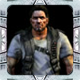 jimraynor Avatar #3 for the jimraynor Rank on Starcraft Replay