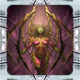kerrigan Avatar #1 for the kerrigan Rank on Starcraft Replay