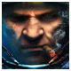 Marine Avatar #2 for the Marine Rank on Starcraft Replay