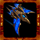 phoenix Avatar #2 for the phoenix Rank on Starcraft Replay