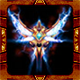 phoenix Avatar #3 for the phoenix Rank on Starcraft Replay