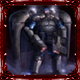 reaper Avatar #1 for the reaper Rank on Starcraft Replay