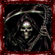 reaper Avatar #6 for the reaper Rank on Starcraft Replay