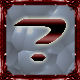 Secret Hydralisk Avatar #7 for the Hydralisk Rank on Starcraft Replay