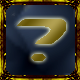 Secret Ultralisk Avatar #5 for the Ultralisk Rank on Starcraft Replay