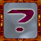 Secret brutalisk Avatar #4 for the brutalisk Rank on Starcraft Replay