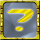Secret hyperion Avatar #5 for the hyperion Rank on Starcraft Replay