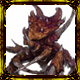 Ultralisk Avatar #1 for the Ultralisk Rank on Starcraft Replay
