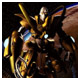 Zealot Avatar #1 for the Zealot Rank on Starcraft Replay