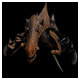 Zergling Avatar #1 for the Zergling Rank on Starcraft Replay
