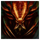 Zergling Avatar #2 for the Zergling Rank on Starcraft Replay